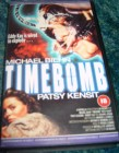 Timebomb (Nameless - Total Terminator) Michael Biehn