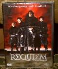 Requiem - Kreuzgang zur Hölle ! (Fantasy Filmfest 2002) OVP