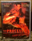 The Process-Ultimate Fighting to the Death (uncut) neu OVP