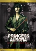 Princess Aurora - Special Edition (deutsch/uncut) NEU+OVP