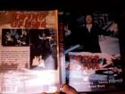 Twins of Evil - Draculas Hexenjagd - DVD, engl.  UNCUT!!