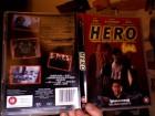 HERO mit Takeshi Kaneshiro - DVD- Rarität!!
