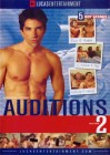 Auditions 2 - Lucas Entertainment