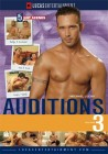 Auditions 3 - Lucas Entertainment