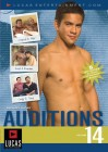 Auditions 14 - Lucas Entertainment