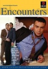 Encounters 2 - Lucas Entertainment