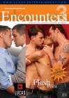 Encounters 3 - Lucas Entertainment