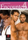 Encounters 4 - Lucas Entertainment