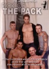 Pick of the Pack - Lucas Entertainment