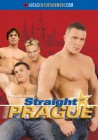 Straight to Prague - Lucas Entertainment