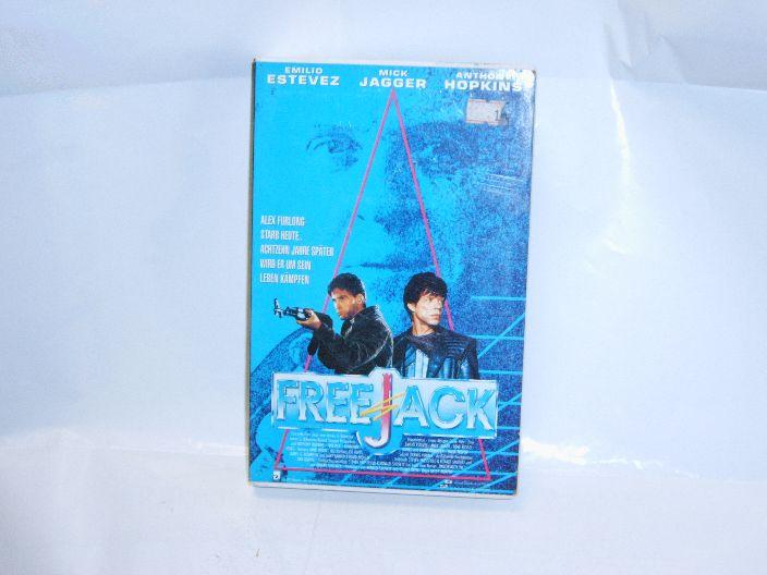 1219 ) mick jagger free jack