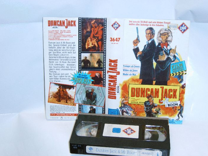 1224 ) alter ufa duncan jack