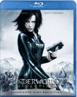 Underworld 2 - Evolution (deutsch/uncut) -Blu-ray- NEU+OVP