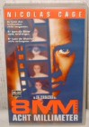 8MM-Acht Millimeter (Nicolas Cage) Joel Schumacher