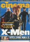 Cinema 09/2000
