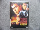 From Dusk Till Dawn - Quentin Tarantino George Clooney