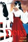 Dora - Die Rache - Trimax
