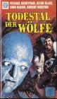 Wes Craven +++Todestal der Wölfe+++ RARITÄT