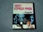DVD - Der Omega Mann - Snapper