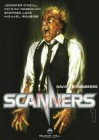Scanners 1 (deutsch/uncut) NEU+OVP
