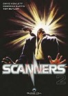 Scanners 2 (deutsch/uncut) NEU+OVP