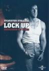 Lock Up - Überleben ist alles (deutsch/uncut) NEU+OVP