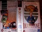 Deathstone - Jan-Michael Vincent (Brandzeichen der Hölle)