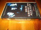 VHS - DICH KRIEGEN WIR AUCH NOCH - 18er