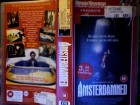 Amsterdamned (Verfluchtes Amsterdam) - uncut - Huub Stapel
