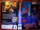 Avenging Angel - ANGEL 2 - uncut!!