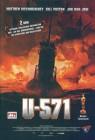 U-571 -2 DVD´s-