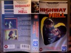 Highway to Hell (Todeskaliber 45)