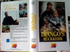 IHV - Djangos Rückkehr - Franco Nero