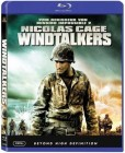 Windtalkers - Blu-Ray - deutsch/uncut - NEU+OVP