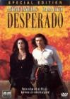 Desperado - Special Edition (deutsch/uncut) NEU+OVP