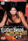 Leather Bound Dykes from Hell 23 - Bizarre Video