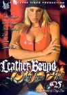 Leather Bound Dykes From Hell 25 - Bizarre Video