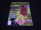 Gorezone No. 24 Oktober 1992