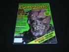 Gorezone No. 2 Juli 1988