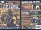 Marine Heavy Gunner PC  Neuware