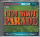 VTO -  TERESA ORLOWSKI - Cum Shot Parade