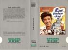 Rudi benimm dich ( VMP - Glasbox - Cover )