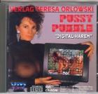 VTO -  TERESA ORLOWSKI -  Pussy Puzzle ´´Digital Harem´´