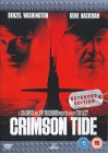 Crimson Tide - Extended Version (deutsch/uncut) NEU+OVP