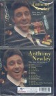 Anthony Newley What kind of fool am I? Neu