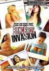 Bang Bros Invasion - BangBros