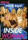 Inside Woman - Mandy Bright