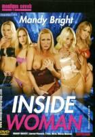 Inside Woman - Mandy Bright