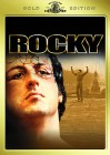 Rocky - Gold Edition (deutsch/uncut) NEU+OVP