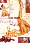 Paradise Hotel - Tera Patrick
